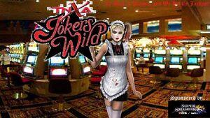 TNXA Joker's Wild