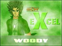 WOODYB zps59ddbe32