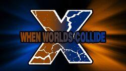 COH When Worlds Collide (1)