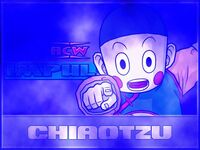 CHIAOTZU IMPULSE