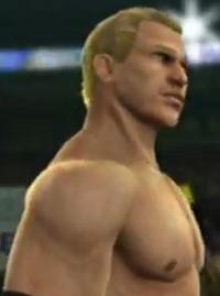 New-WWERyanNitro