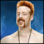 Smackdown-Sheamus