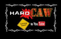 HardCAW TV Logo 2009