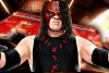 WH Kane