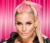 WTW Natalya