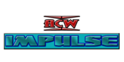 2014 ACW Impulse Logo