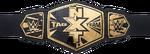 GXV Tag Team Championship (1)