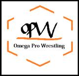 OPW logo 2017 bordered