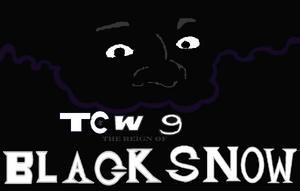 Tcw reignofblacksnowlogo