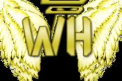 New WH Logo