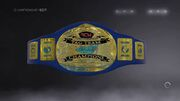 ACW Impulse Tag Team Championship V2