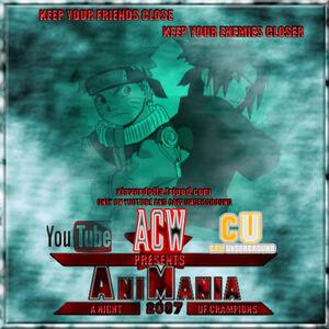 Animania2007Poster-1-