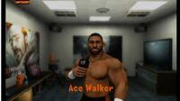 Ace Walker