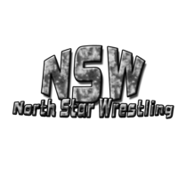NSW Logo copy