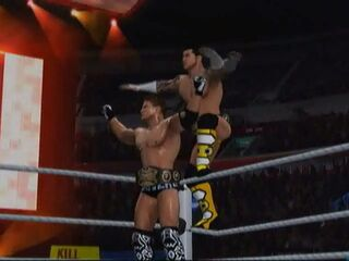 Rom tag champ