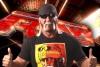 WH Hulk Hogan