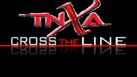 TNXA Cross the Line logo (1)