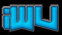 Iwu logo trans