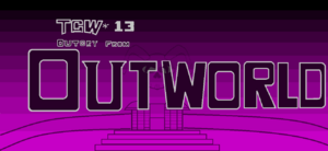 Outcryfromoutworldlogo