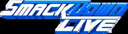 SmackDown 2--9a7892a871eb29e1e31a596eadf097b6