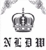 LogoNLDW