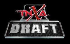 TNXA Draft (2)