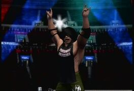 The Hunter Entrance Pic 6