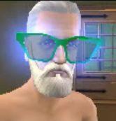 Beard Samuelson