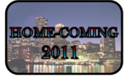 Home-COming Event