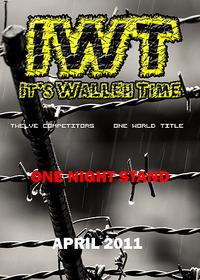 IWT One Night Stand