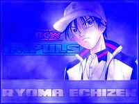 RYOMAB zps809019b3