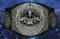 Old DMW Belt 2
