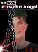 NewWWEExtremeRules