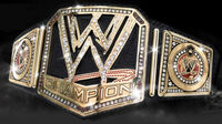 New-WWE-champion-belt