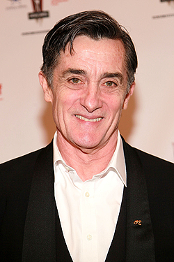 roger rees west wing
