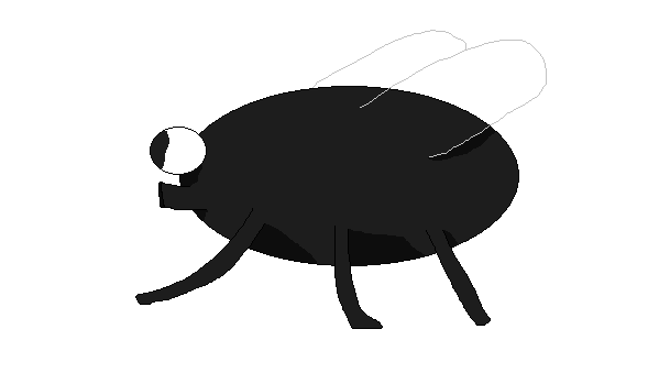 File:Bigbuzzy.png