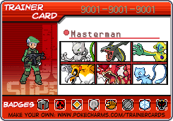 File:MM trainer card.png