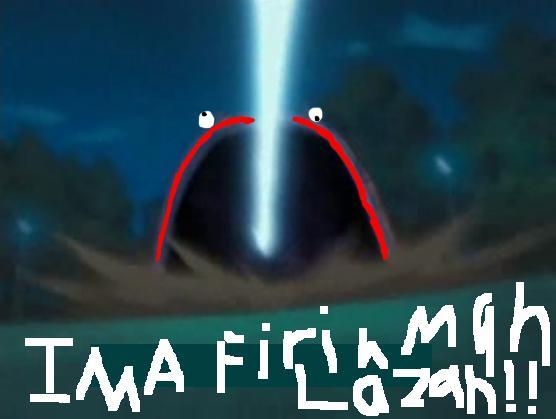 File:Lazah win.JPG