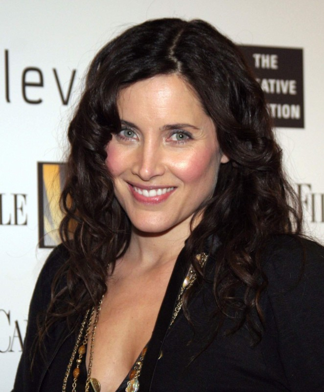 rachel shelley height