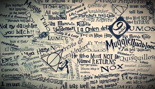 File:-Harry-Potter-Forever-harry-potter-33097532-500-287.jpg