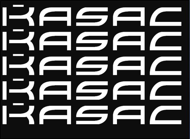 File:KASAC logo.png