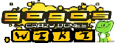 File:Gogos Crazy Bones Wiki.png