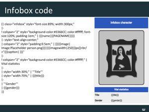 Templates Webinar Slide20