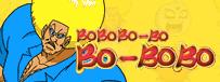 File:Bobobo wikispotlight.PNG