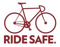 File:Bike logo.jpg