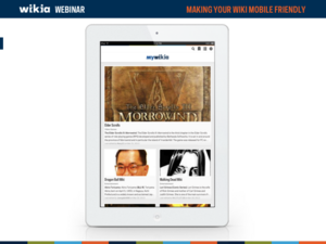 Mobile Webinar 2013 Slide21