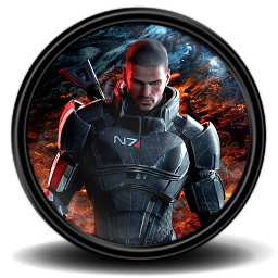 File:Mass Effect Вікі.png