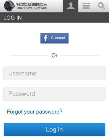 File:Mobile-login.png