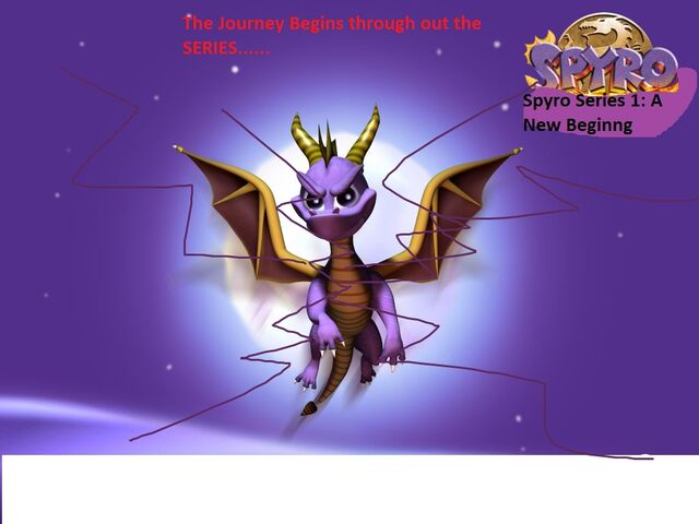 File:The-Legend-of-Spyro-A-New-Beginning-2-8IN7P25BOI-1024x768.jpg
