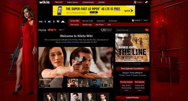 File:NikitaWiki-screenshot.jpg